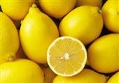 خواص شگفتآور لیمو از نوع ترش و شیرین