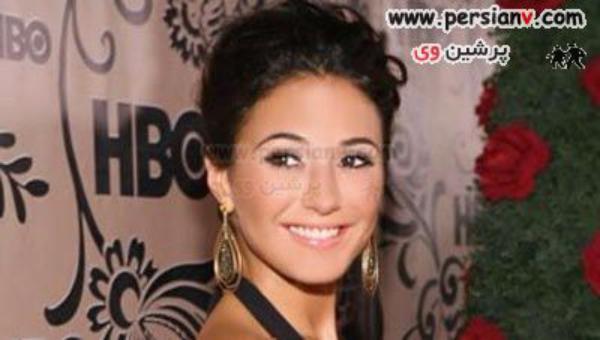 زیباترین زنان در سال 2010