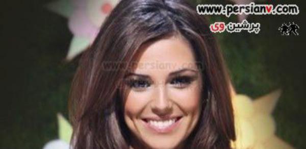 عکس : زیباترین زنان جهان در سال 2010