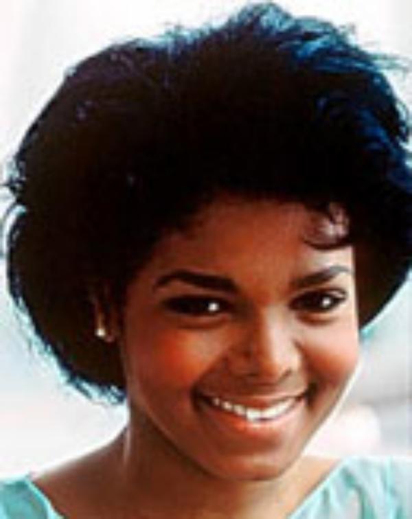 عکس های دیدنی ازچهره متفاوت خواهر مایکل جکسون بعد ازجراهی زیبایی