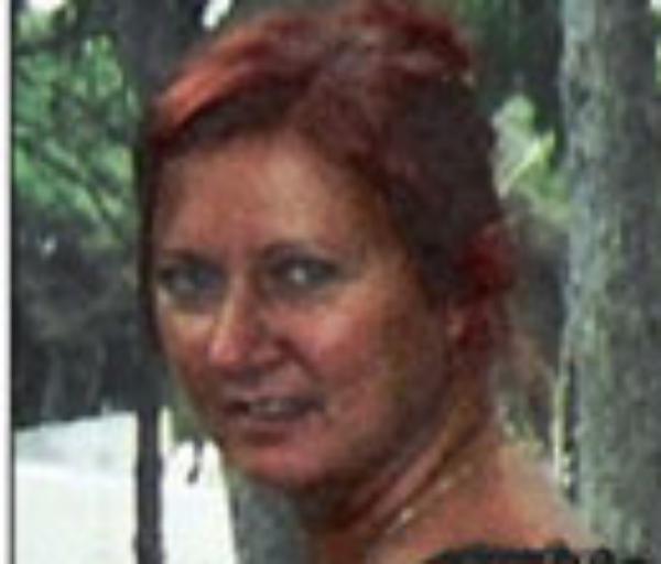 تصاویر:این خانم50 ساله هزاران پوندخرج کردتا 28 ساله به نظربرسد