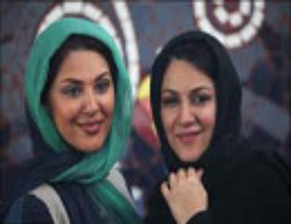 با لاله و ستاره  سينماي ايران