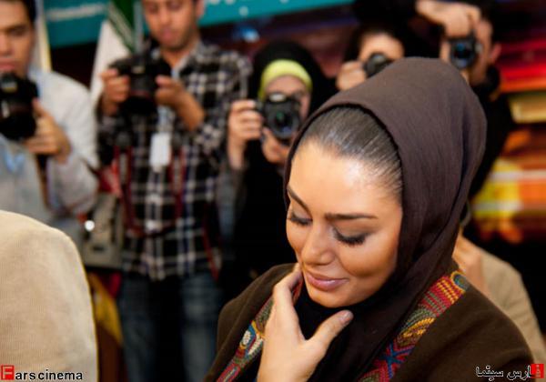 دانلود+عکس+بازیگران+در+جشنواره+فیلم+فجر