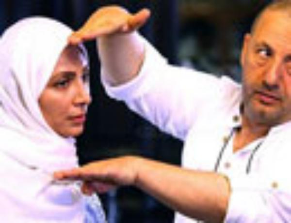 سیاسیترین فیلم سینمای ایران