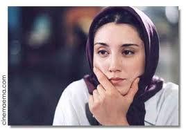 تصاویر : رای دادگاه عمومی تهران هدیه تهرانی مجرم شناخته شد