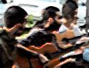 درآمد میلیونی ۳ جوان از کف خیابان گیشا در تهران !