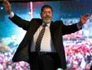 مرسی تجدید فراش می کند / عروس، مشهورترین و زیباترین دختر مسیحی است! + تصاویر