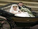 حاصل ازدواج سلطنتی زيباترين زن دنيا +عکس