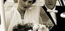عکسهای خانمی که 23 بار ازدواج کرده است + عکسهای همسران ایشان