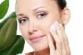 مراقب باشید این اشتباهات را در مورد پوست تان انجام ندهید!