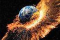 چرا 21 دسامبر سال 2012 جهان به پایان می رسد؟!!
