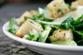 طرز تهیه معروفترین غذای یونانی+ عکس