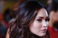 هنرپیشه زیبای هالیوودی باردار است+ عکس