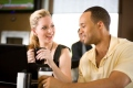 چگونه میتوانید همسرتان را به شیوه خودش دوست بدارید؟!