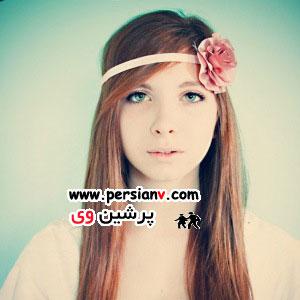 جدیدترین مدل موها برای عروس خانمهای جوان ( عکس)