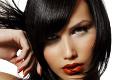 شیک ترین مدل موهایی که خانمهای جوان انتخاب می کنند( عکس)