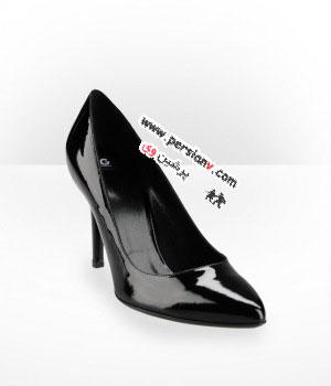 جدیدترین مدل های 2012 کیف و کفش تابستانی D&G ( عکس)
