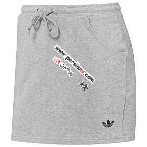 مدل های Adidas  برای دامن ورزشی و باشگاه( عکس)