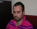 محمد نصرتی: ببخشید اگر بی ادبی کردم/ بابا همه چیز شوخی بود آن هم نه به این بزرگی که دامن زدند