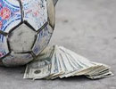 همه چیز در مورد کسب و کار فوتبالیست ها