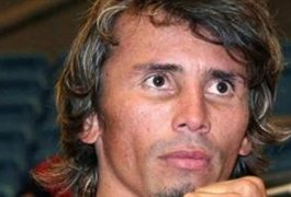 خودکشی قهرمان ونزوئلایی بوکس