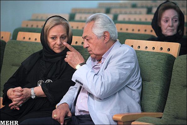 همسر ناصر حجازی خانواده ناصر حجازی بیوگرافی ناصر حجازی بیوگرافی بهناز شفیعی