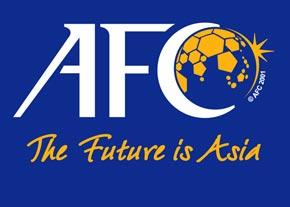 تذکر AFC به سپاهان، مس و ذوبآهن