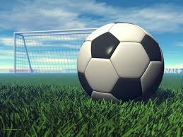 دستگیری دو بازیکن فوتبال بخاطر مشروبات