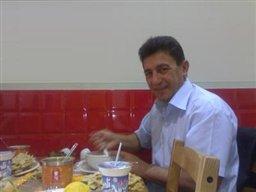 قلعه نویی همبازی برنده سیمرغ بلورین فجر/ بهداد همشهری ماست؟ یادم باشد از او تعریف کنم