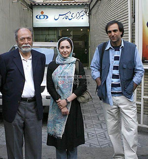 چهره واقعی و بدون گریم جمعی ازهنرمندان مشهور ایرانی + عکس