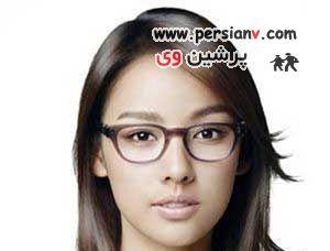 محبوب ترین خانم های بازیگر کره ای ! +عکس