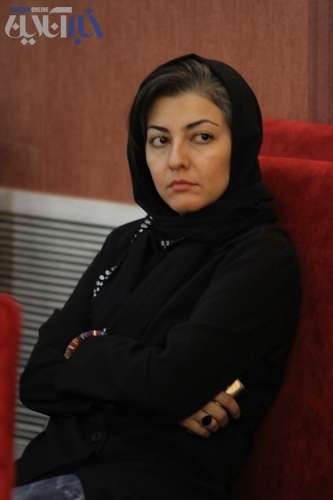 پوری بنایی، مهناز افشار، شیلا خداداد در شب هفت حجازی + عکس