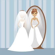 جشن عروسی که در آن از داماد خبری نبود.