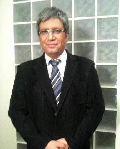 رضا رشید پور در شیش و بش