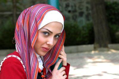 عکسهای دیدنی از گران ترین بازیگر زن سینمای ایران