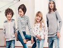 اگر می خواهید لباس های کودک شما در میهمانی ها خاص و متفاوت باشد