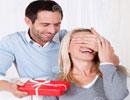 همسرتان را اینگونه شگفت انگیز کنید !!
