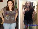 یک برنامه لاغری 12 روزه تا 7 کیلوگرم وزن و 10 cm سایز کاهش با جوانسازی صورت و پوست