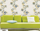 با زیباترین ایده های طراحی خونه رویاهاتو بساز!