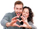 می خواهید زندگی با همسرتان از حالت روزمرگی خارج شود ، این روش رو حتما امتحان کنید !