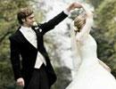 آتلیه عکس عروس و داماد