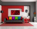 جدیدترین مدل های دکوراسیون خانه – آشپزخانه – پذیرایی – اتاق خواب