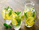 ۵ نوشیدنی فوق العاده برای کاهش وزن!
