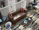 جدیدرین مدل فرش های مدرن ، کاغذ دیواری ، لمینت ، لوستر و . | زیباترین ایده های طراحی