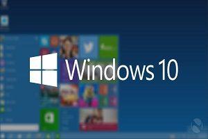ویندوز ۱۰ و قابلیت حذف فایل های زائد بصورت اتوماتیک!