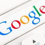 سایت های مشابه در گوگل را چگونه پیدا کنیم؟