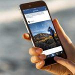 ترفندهای توقف پخش خودکار ویدئو در شبکههای اجتماعی