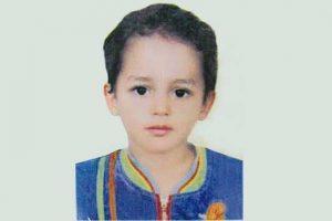 افشای کودک ربایی در تهران پس از ۷ سال!