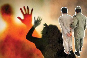 جزئیات جدید از آزار زنان در پراید نقره ای| شیطان پراید سوار را شناسایی کنید!