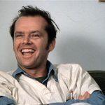 جک نیکلسون بازیگر آمریکایی و زندگی بسیار جالبش